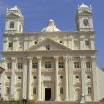 india-goa-old-goa-church