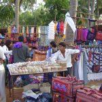 india-goa-anjuna-flea-market