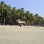 india-goa-palolem-beach