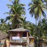 india-goa-palolem-beach-coco-hut