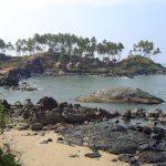 india-goa-palolem-beach-side-bay