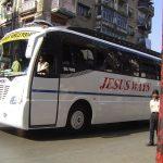 india-mumbai-bus-jesus-ways