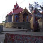 india-shimla-monkey-temple