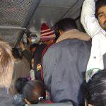 india-kasauli-ordinary-bus