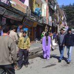 india-manali-street-life