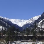 india-manali-snowy-mountains