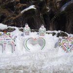 india-manali-honeymoon