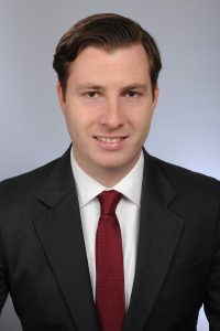 patrick-meyer-outsourcing-project-management