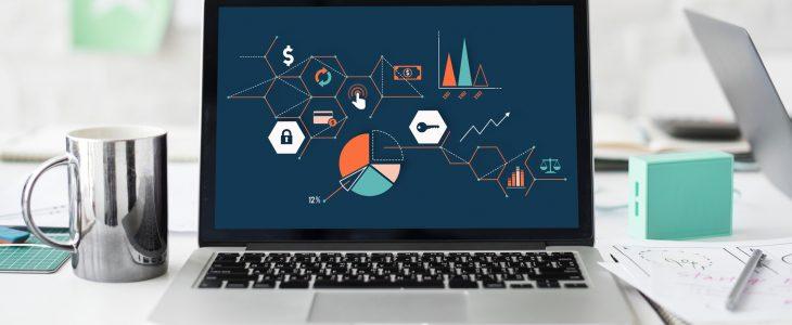 software-intelligence-cqse-title