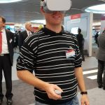 germany-munich-fujitsu-forum-virtual-tour