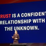germany-munich-fujitsu-forum-trust-definition