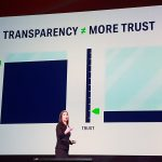 germany-munich-fujitsu-forum-trust-transparency