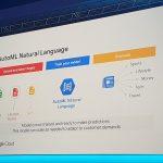 germany-munich-google-natural-language