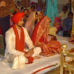 india-chandigarh-indian-wedding-couple