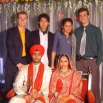 india-chandigarh-wedding-bride-groom