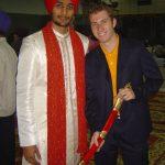india-chandigarh-indian-wedding-groom