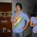 india-chandigarh-my-farewell
