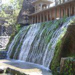india-chandigarh-rock-garden