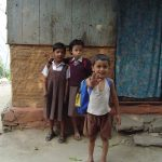 india-darjeeling-kids