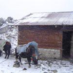india-sikkim-goecha-la-snowstorm