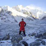 india-sikkim-geocha-la-kangchenjunga-front