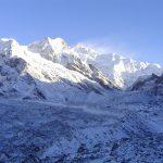 india-sikkim-goecha-kangchenjunga-sunrise