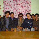 india-sikkim-goecha-la-crew