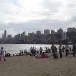 india-mumbai-chowpatty-beach