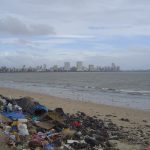 india-mumbai-chowpatty-beach-dirty