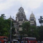 india-mumbai-chhatrapati-shivaji