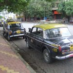 india-mumbai-typical-taxi