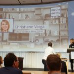 germany-munich-media-meets-smart-home