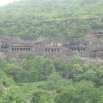 india-ajanta-caves-overview