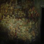 india-ajanta-caves-wall-painting