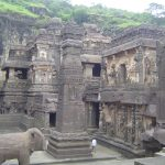 india-ellora-caves-kailash-temple