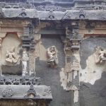 india-ellora-caves-craftwork