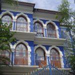 india-goa-panaji-colonial-architecture