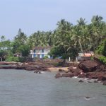 india-goa-beach-rocks