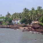 india-goa-beach-rocks