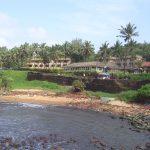 india-goa-beach-resort