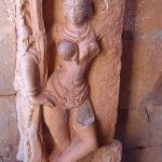 india-hampi-stone-engraving