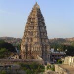 india-hampi-large-temple