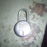 india-hampi-hitler-lock