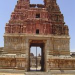 india-hampi-small-temple