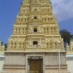 india-mysore-temple