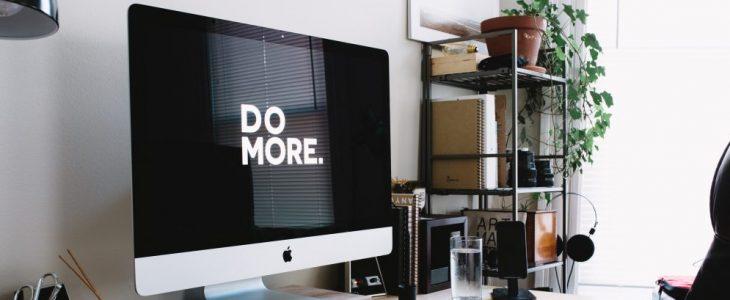 do-more-start