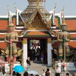 thailand-bangkok-grand-palace