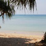 thailand-koh-lanta-klong-khong-beach