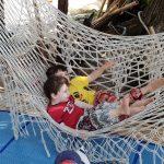 thailand-koh-lanta-hammock