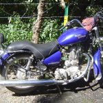 india-dharamsala-mcloed-ganj-royal-enfield